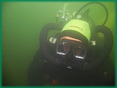 Advanced Open Water Diver Kurs
