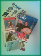 owd-dvd-kit